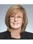 Shelby County Probate Attorney Lynn Wilhelm Thompson