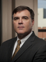 Tennessee Debt / Lending Agreements Lawyer Joseph Patrick Murphy