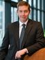 Nashville Discrimination Lawyer John Edwin Benjamin Gerth