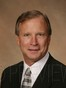 Murfreesboro Personal Injury Lawyer Robert Olin Bragdon