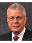 Knoxville Criminal Defense Attorney William Thomas Dillard