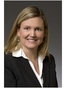 Memphis Personal Injury Lawyer Lauri Hays Prather