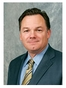 Camarillo Real Estate Attorney John Charles Maddux