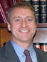 Tennessee Wrongful Death Attorney Eric Jeffrey Oliver
