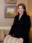 Shelby County Personal Injury Lawyer Valerie Lynn Smith
