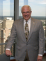 Texas Litigation Lawyer Thomas E. Kurth