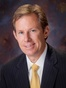 Morristown Workers' Compensation Lawyer Jeffrey Clyde Taylor