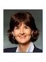 Memphis Employment / Labor Attorney Robbin Wilson Hutton