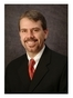 Clarksville Personal Injury Lawyer Eric Matthew Bittner