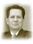 Attorney Judson Wheeler Phillips