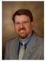 Jackson Bankruptcy Attorney Charles Clifton Exum