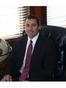 Murfreesboro Personal Injury Lawyer Raymond Wilford Fraley III