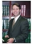 Tennessee Wrongful Death Attorney Peter Burke Murphy