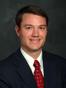 Nashville Appeals Lawyer Douglas Benton Janney III