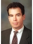 Nashville Business Attorney Richard Christopher Lowe
