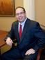 Memphis Workers' Compensation Lawyer Glenn Keith Vines Jr.