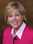 Hamilton County Social Security Lawyers Nora A. McCarthy