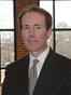 Cordova Divorce / Separation Lawyer John Neil Bean