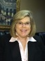 Tennessee Estate Planning Attorney Nancy L Choate
