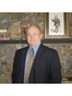 Tennessee Wrongful Death Attorney James Thomas Neal