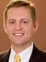 Nashville Patent Infringement Attorney Richard Showse Myers Jr.