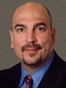 Denton County Residential Real Estate Lawyer Michael A. Krywucki
