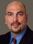 Dallas Contracts / Agreements Lawyer Michael A. Krywucki