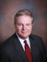 Memphis Personal Injury Lawyer John Barry Burgess