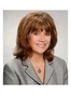 Nashville Real Estate Attorney Mary Frances Rudy
