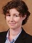 Attorney Alexandra MacKay