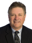 Nashville Government Attorney Daniel Lee Haskell