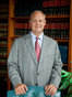 Tennessee Personal Injury Lawyer Peter M. Olson