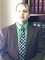 Knoxville Family Law Attorney Ben Hyder Houston II