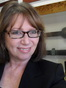 Escondido Construction / Development Lawyer Marian Helen Birge