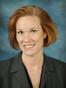 Glendale Litigation Lawyer Julie Pollock Birdt