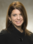 Nashville Medical Malpractice Attorney Jennifer Marie Eberle