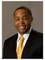 Memphis State, Local, and Municipal Law Attorney David Earl McKinney