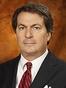 Nashville Equipment Finance / Leasing Attorney Charles Arthur Grice II