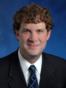 Attorney Britton J. Allan