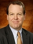 Davidson County Banking Law Attorney John Rex Wingo