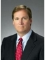 Dallas Aviation Lawyer Kent C. Krause
