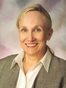 Nashville Estate Planning Attorney Patricia Porter Kryder