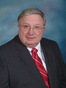 Tennessee Land Use / Zoning Attorney Charles Hilliard Barnett III