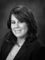 Idaho Litigation Lawyer Natasha N. Hazlett