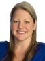 Tennessee Estate Planning Attorney Andra Jean Hedrick