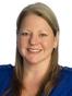 Davidson County Estate Planning Attorney Andra Jean Hedrick
