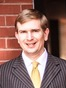 Williamson County Family Law Attorney James Daniel Helton II