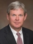 Shelby County Litigation Lawyer John Stone Golwen