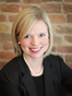 Rutherford County Real Estate Attorney Amy Jenkins Farrar