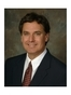 Tennessee Workers' Compensation Lawyer Tracy White Moore